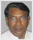 Dr. Rameshwar Oraon, Chairperson, National Commission for Scheduled Tribes Government of India